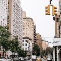 Avaliação de imóveis urbanos