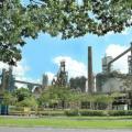Licenciamento ambiental valor