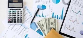 Avaliação imobiliaria para bancos
