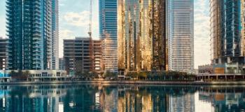 Avaliação imobiliária comerciais