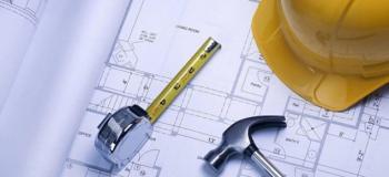 Avaliação imobiliária engenheiro civil