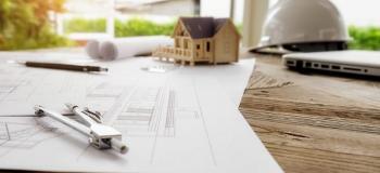 Avaliação imobiliária laudo de avaliação de imóvel