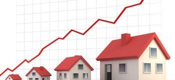 Avaliação de imóveis preço