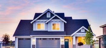 Empresa avaliação imobiliária