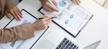 Empresas que fazem estudo de viabilidade