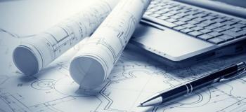 Estudo de viabilidade construção civil
